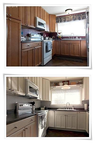 Kitchen-Cabinets-Remodelaholic-vert