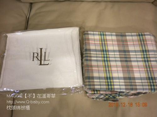 枕頭棉被櫃 06.jpg