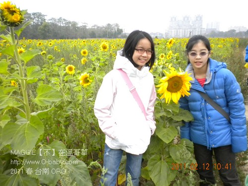 2011 春 台南 ORO 004.jpg