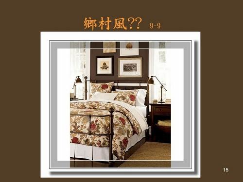 2010-誠品講座 015.jpg