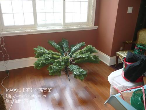 聖誕樹開箱文 001.jpg