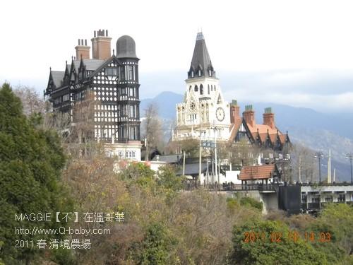 2011 春 清境農場 001.jpg