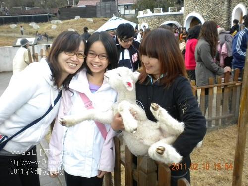 2011 春 清境農場 018.jpg