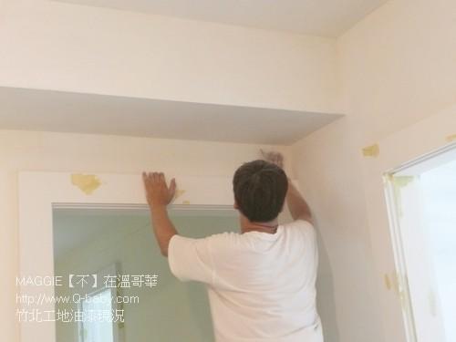 竹北工地油漆現況 09.jpg