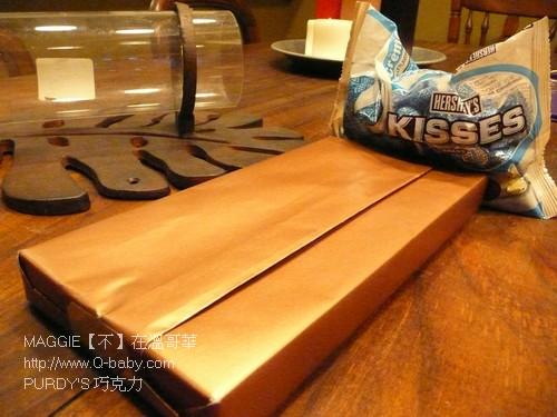 PURDY'S 巧克力 001.jpg