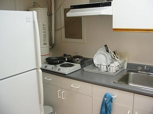 /home/service/tmp/2009-03-05/tpchome/1777820/100.jpg