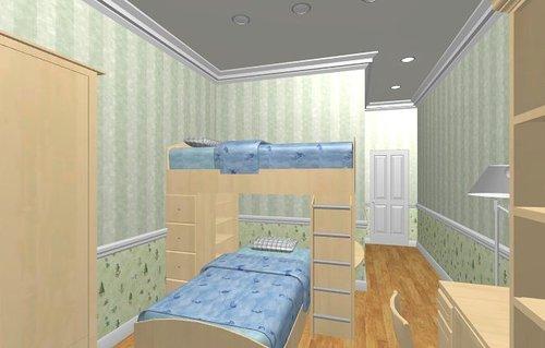 /home/service/tmp/2009-03-05/tpchome/1777820/494.jpg