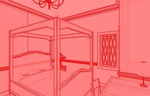 /home/service/tmp/2009-03-05/tpchome/1777820/495.jpg