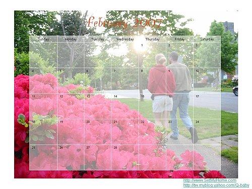 /home/service/tmp/2009-03-05/tpchome/1777820/617.jpg