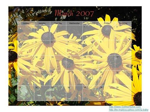 /home/service/tmp/2009-03-05/tpchome/1777820/618.jpg