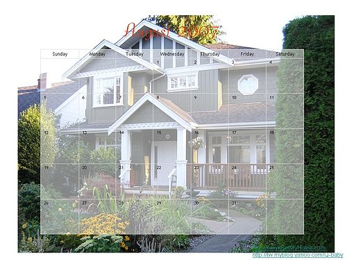 /home/service/tmp/2009-03-05/tpchome/1777820/649.jpg