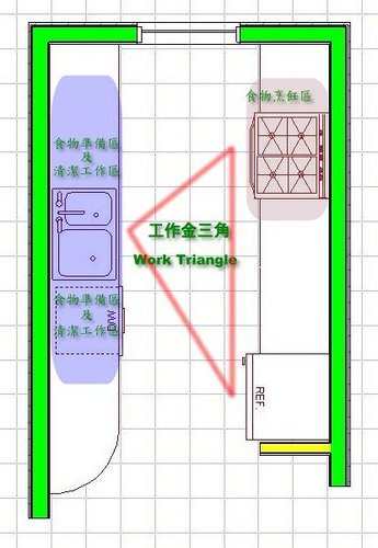 /home/service/tmp/2009-03-05/tpchome/1777820/880.jpg