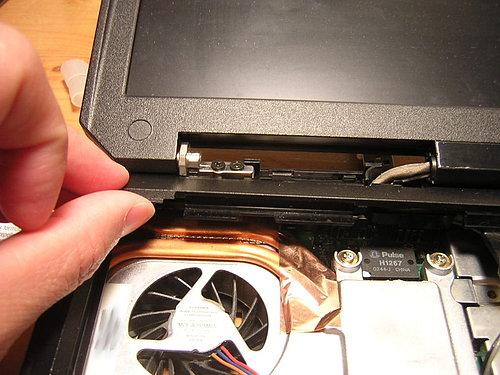 /home/service/tmp/2009-03-05/tpchome/1777820/1263.jpg