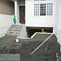 /home/service/tmp/2009-03-05/tpchome/1777820/4021.jpg