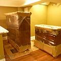 比鋼琴還重的衣櫃 02.jpg