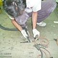 鐵件焊接 01.jpg