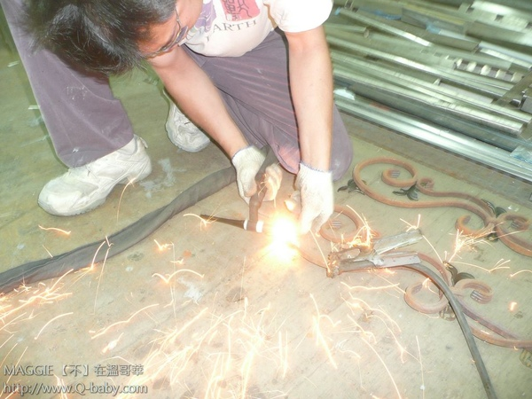 鐵件焊接 02.jpg