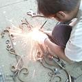 鐵件焊接 03.jpg