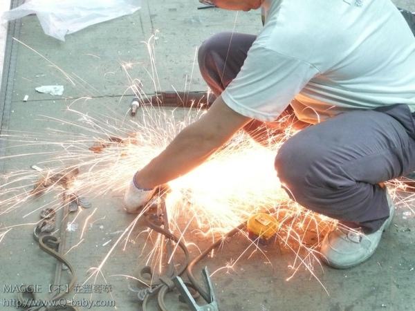 鐵件焊接 04.jpg