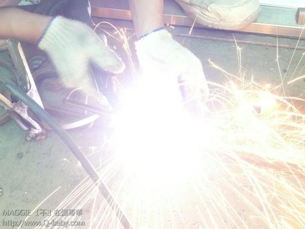 鐵件焊接 05.jpg