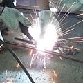鐵件焊接 06.jpg