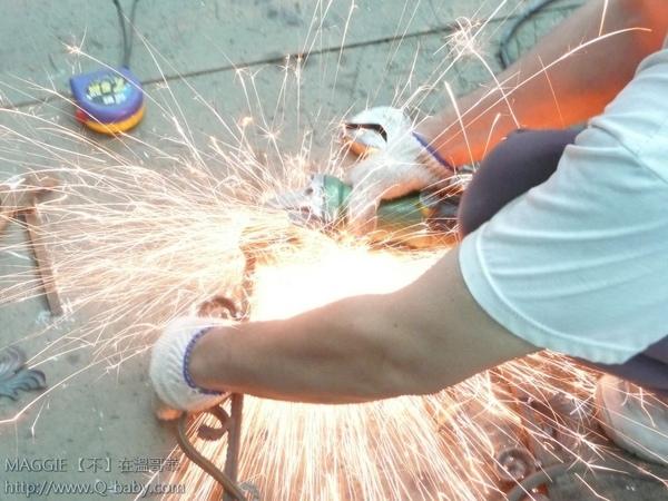 鐵件焊接 07.jpg