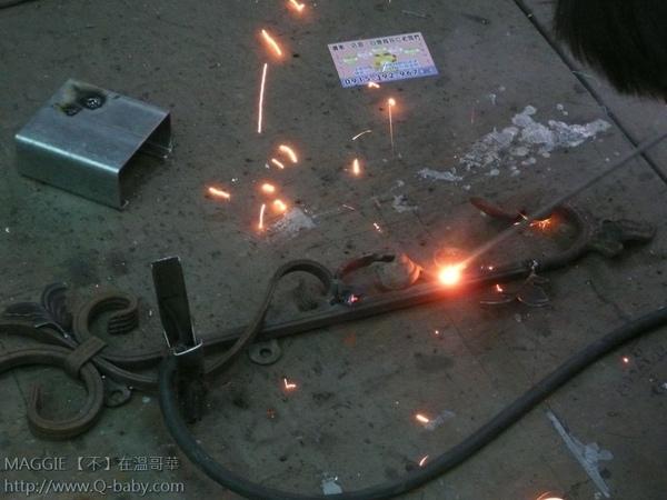 鐵件焊接 08.jpg