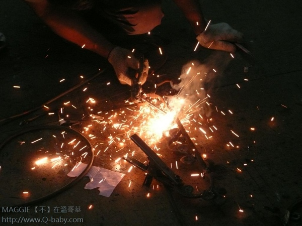 鐵件焊接 09.jpg
