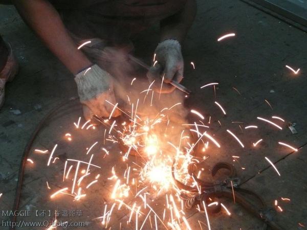 鐵件焊接 10.jpg
