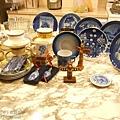 滿桌的收藏 01.jpg