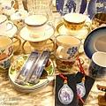 滿桌的收藏 03.jpg