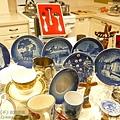 滿桌的收藏 08.jpg