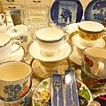 滿桌的收藏 09.jpg