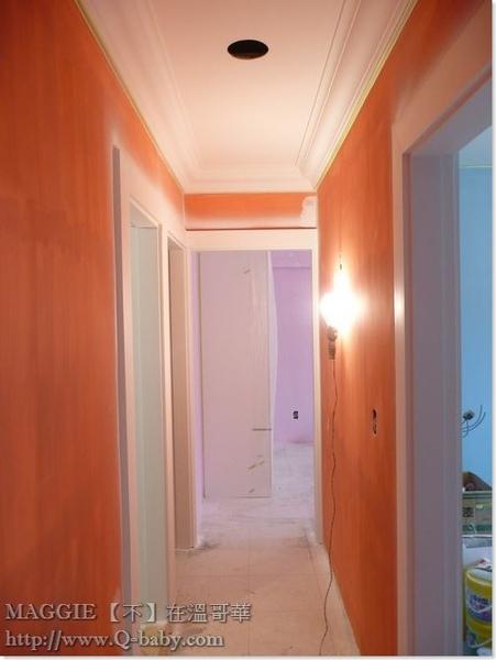 進入油漆階段 02
