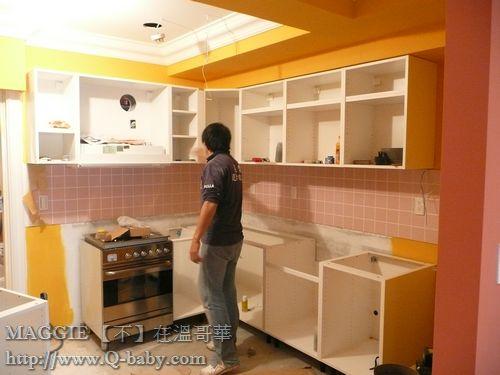廚具安裝 06.jpg