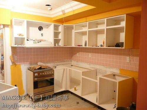 廚具安裝 07.jpg