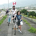MAGGIE 騎車到士林 08.jpg