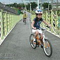 MAGGIE 騎車到士林 09.jpg