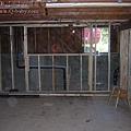 drywall 01.jpg