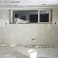 drywall 03.jpg
