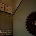 回到台灣已經1年6個月了 03.jpg