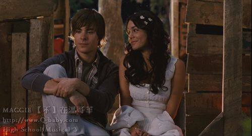 High School Musical3 03.jpg