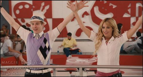 High School Musical3 04.jpg