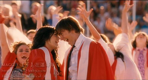 High School Musical3 17.jpg