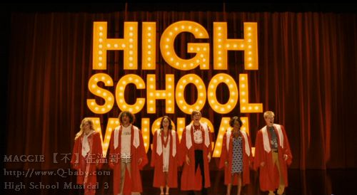High School Musical3 20.jpg