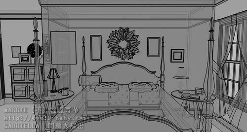 GABRIELLA  房間3D圖01.jpg