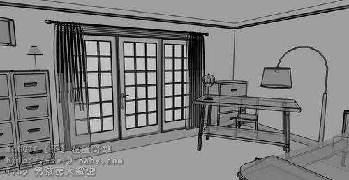 Troy 房間 3D 圖 02.jpg