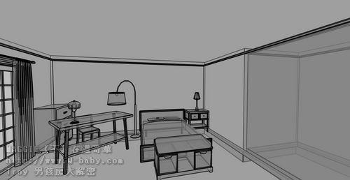 Troy 房間 3D 圖 03.jpg