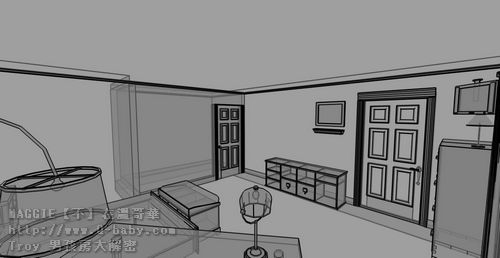 Troy 房間 3D 圖 04.jpg