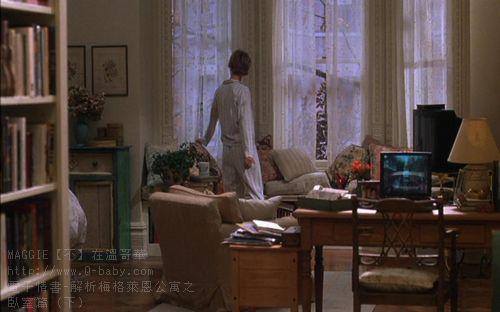 電子情書-解析梅格萊恩公寓之臥室篇 (下)  01.jpg
